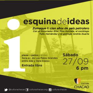 Invitación-Esquina-de-ideas-zumaque1