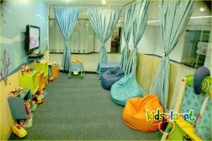 kidsplanet_instalaciones_12 (1)