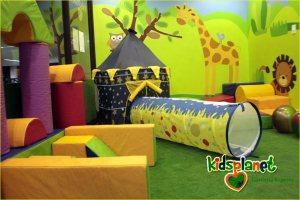kidsplanet_instalaciones_7 (1)