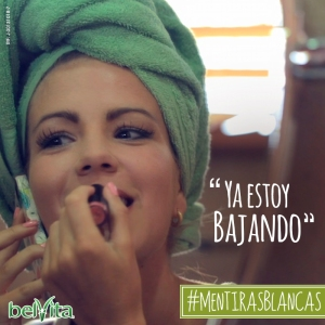 post belvita MENTIRAS BLANCAS2