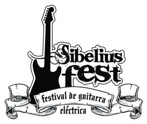 Logo Sibelius Fest (2)